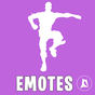 Dances from Fortnite (Ad-Free)