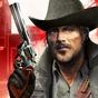 Caça Cowboy: Atirador de Armas  APK