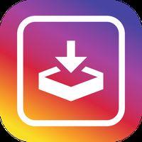 Icône de Video Downloader for Instagram