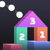 Icône de Block Balls