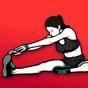 Exercícios de Alongamento - Torne-se mais flexível
