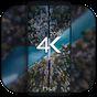 4K Wallpapers (4K | Full HD Backgrounds)