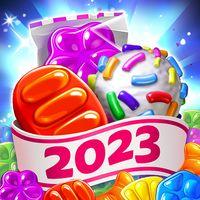 Icône de Candy Blast : Chocolate Splash