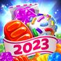 Candy Blast : Chocolate Splash