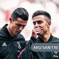 Ícone do Ronaldo Wallpaper HD